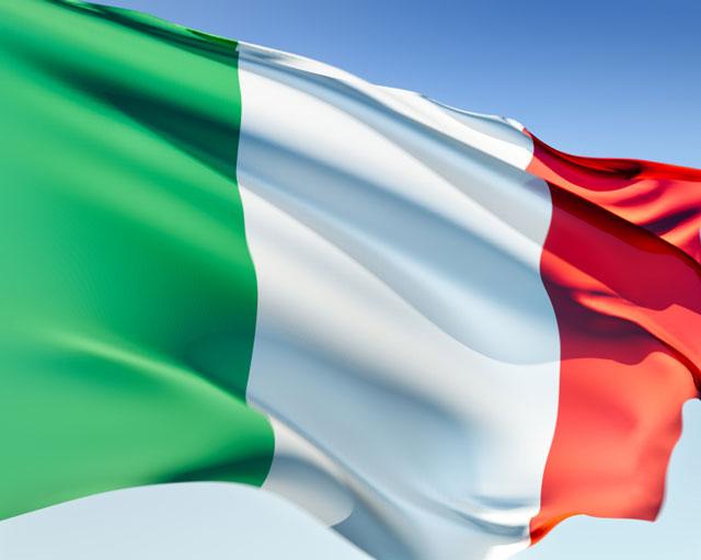Trio Italiano