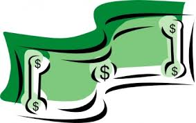 Establishing an Emergency Fund
